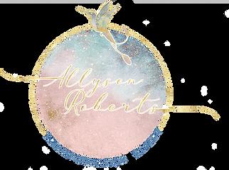 allyson.roberts