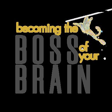 Boss Brain final-03.png