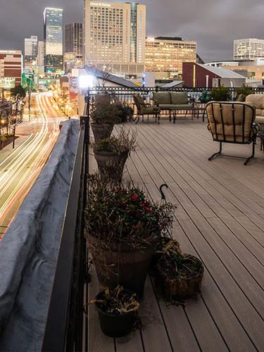 rooftop terminus.jpg