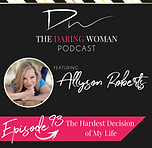 The-Daring-Woman-Podcast-Graphic-Ep-93-A