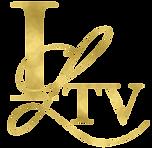 ILTV_logo.png