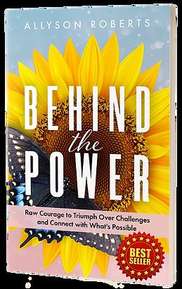 BehindThePower