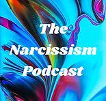 narcissism podcast.jpg