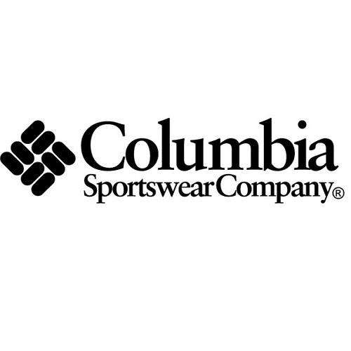 columbia_sportswear-logo0_f5d75c94-5056-a36a-072c79373c2cd4d0