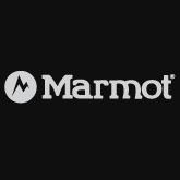 logo-marmot-web