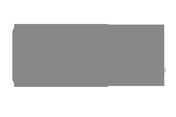 logo-tad-gear