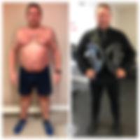 Jon Cohen - Before & After 1.jpg
