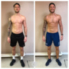 Rob Swaine - Before & After.jpg