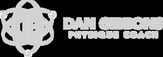Main Logo WM@3x.png