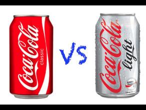 Debunking the Myth of Aspartame