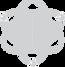 LogoWM-1.png