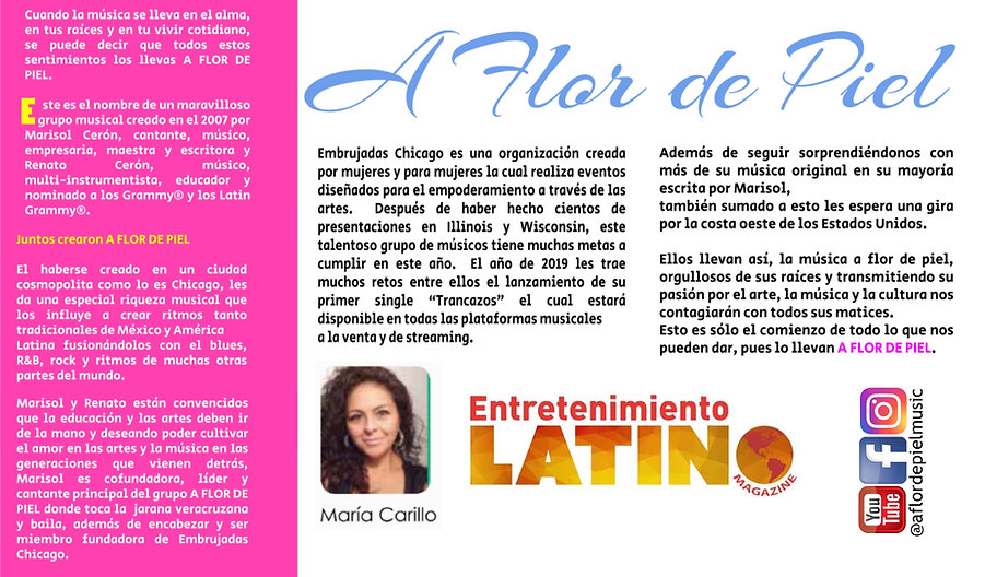afdp entrentenimiento latino.jpg