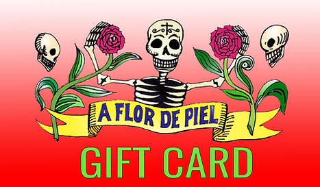 AFDP GIFT CARD IMAGE.png
