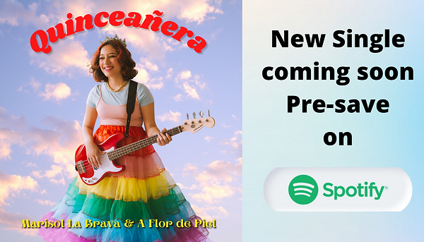 New Single Pre-save on Spotify.png