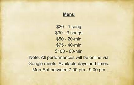 gift card menu.png