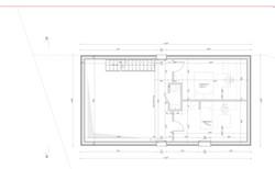 18P08-PRO.2-PLAN DE NIVEAUX