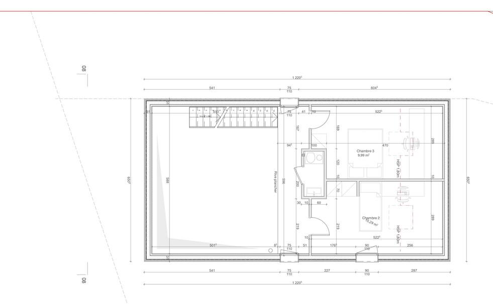 18P08-PRO.2-PLAN DE NIVEAUX.jpg