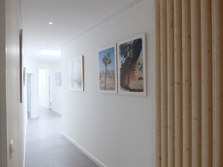 Maison Médicale Zola
