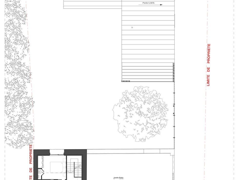 04 Plan Niveau 1©Archi'maker-01.png