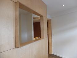 Cabinet D