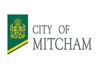mitcham-council-logo.jpg