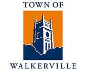 Walkerville-Council-Logo-300x243.jpg