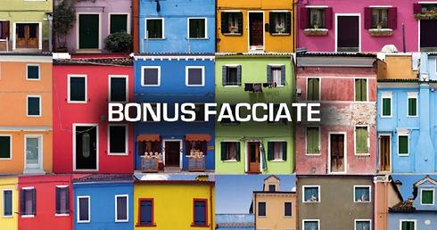 bonusfacciata-ristrutturahouse-palermo-r