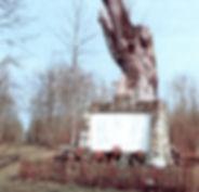 Elm Photo1.jpg