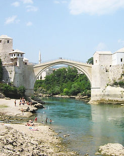 Stari_Most22.jpg