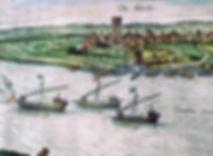 sajka boats.jpg