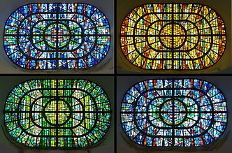 Stained Glass SMALL.jpg