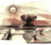 Jasenovac old8.jpg