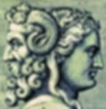 Janus1.jpg