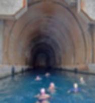 Swim-submarine-tunnels-1-1024x576.jpg