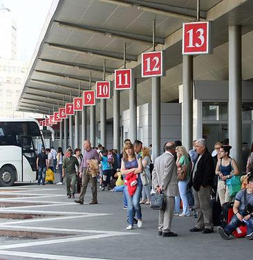Autobuska stanica 08_RAS_foto masanori j