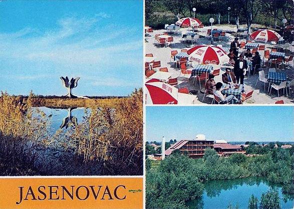 Hotel Sava1.jpg