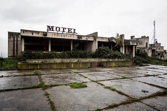 Motel Vellazerimi-6.jpg