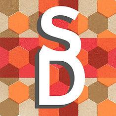Small logo copy2.jpg