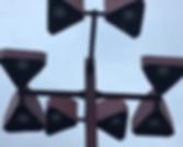 Screenshot_20190312-155747~2.png