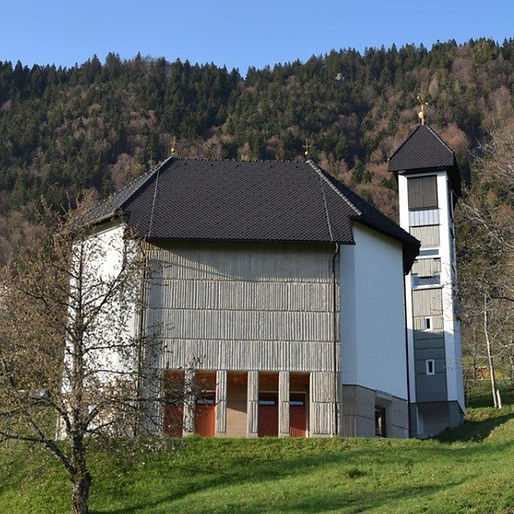 Church of St Lucy5.jpg