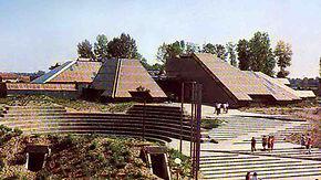 samac bosnia (mitar trifunovic uco)2.jpg