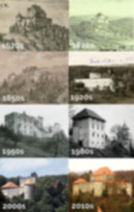 Mirna Castle1 [1670s].jpg