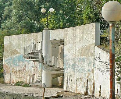 Valdanos camp3.jpg