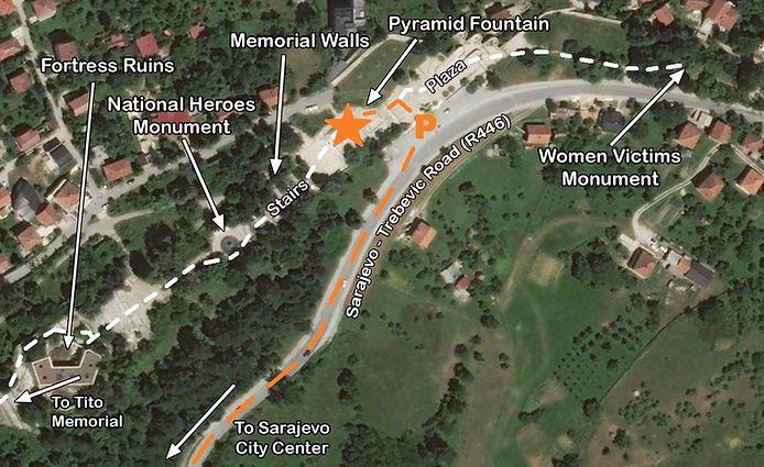 Sarajevo MAP2.jpg