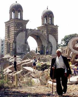 Church ruins.jpg
