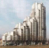 Lamela tower2.jpeg