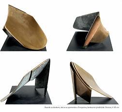 mini sculpture.jpg