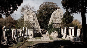 Jewish Cemetery4.jpg