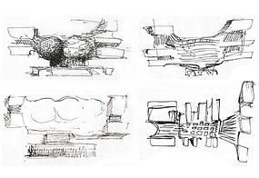 SketchesSmall2.jpg