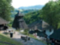 44-Dobri-Potok-1024x678.jpg